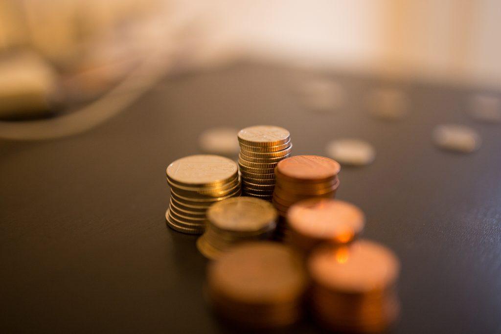 Minder geld lenen voor aankoop woning