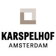 logo karspelhof